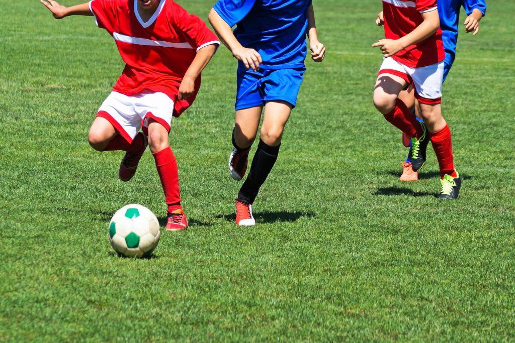 Unidad del deporte