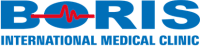 Boris International Medical Group